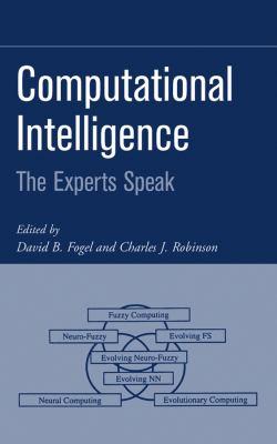 Computational Intelligence: The Experts Speak 9780471274544