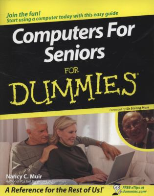 Pics Photos - Computers For Dummies Cartoons Computers For Dummies ...