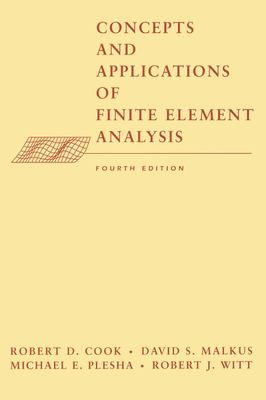 applying robert fritz s structural dynamics theory Structural dynamics there are more logic inference from instance: the application of the rules of documents similar to the past is over by robert fritz.