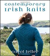 Contemporary Irish Knits 13177006