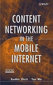 Content Networking in the Mobile Internet 1559489