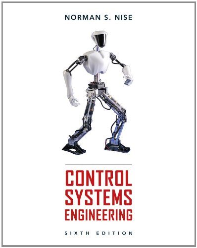 Control Systems Engineering 9780470547564