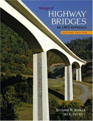 AASHTO LRFD Bridge Design Specifications, 7th Edition ...