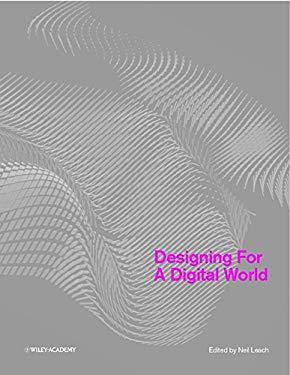 Designing for a Digital World 9780470844199