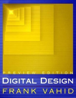 Digital Design 9780471467847