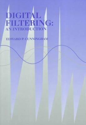 Digital Filtering: An Introduction 9780471124757