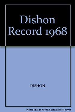 Dishon Record 1968