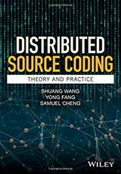 Distributed Source Coding 20451680