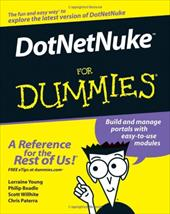 Hacked by XenonCoder Ft. Mr.7z DotNetNuke-for-Dummies-9780471798439-md DotNetNuke for Dummies