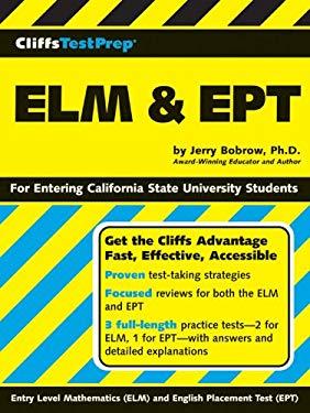 ELM & EPT 9780471786788