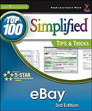 Ebay 9780471933823