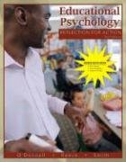 Educational Psychology: Reflection for Action 9780470279816