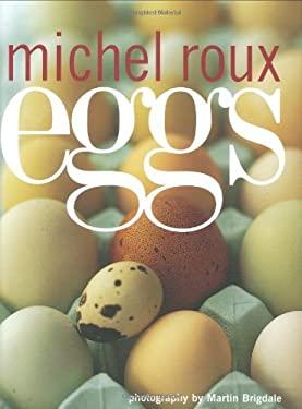 Eggs 9780471769132