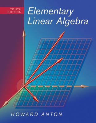 10 recommended books on Linear Algebra