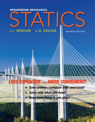Engineering Mechanics: Statics 9780470917879