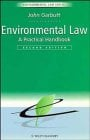 buy Biology and Ecology of