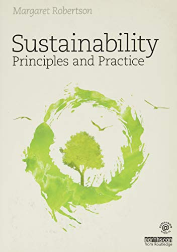 Essentials of Clinical Supervision 9780471233046