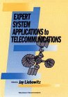 Expert System Applications to Telecommunications