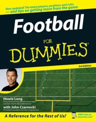 Football-for-Dummies-Long-Howie-9780470125366.jpg