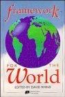 Framework for the World 9780470244401
