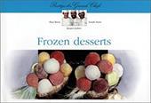 Frozen Desserts 1546281