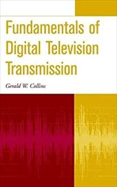 Fundamentals of Digital Television Transmission