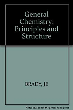 General Chemistry: Principles & Structure