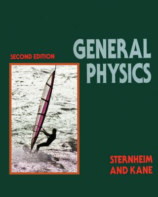 General Physics - 2nd Edition