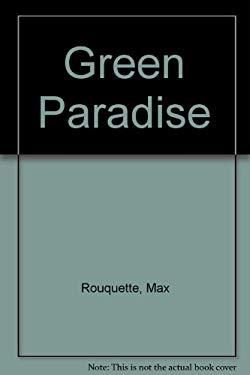 Green Paradise 9780472065431