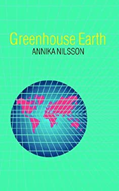 Greenhouse Earth 9780471936282