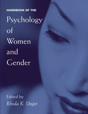 psychology of women Browse our extensive directory of the best therapists, psychologists and counselors near you.
