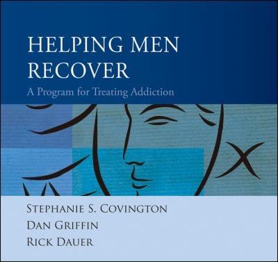 Helping Men Recover: A Program for Treating Addiction 9780470914342