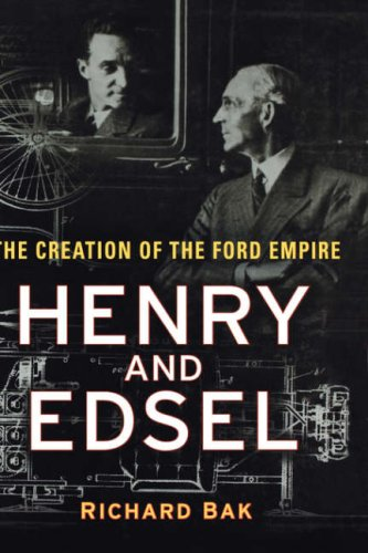henry kamen empire review Spain's road to empire by henry kamen, 9780713993653, available at book depository with free delivery worldwide.