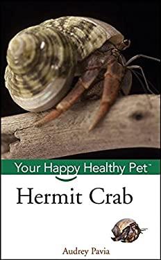 Hermit Crab 9780471793793