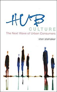 Hub Culture 9780470820728