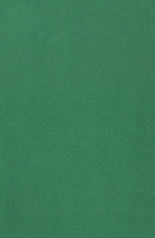 Hydraulic Control Systems 9780471596172
