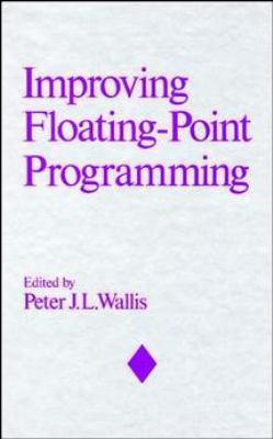 Improving Floating-Point Programming 9780471924371
