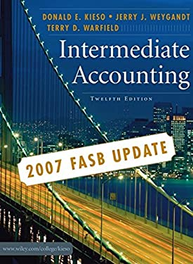 free intermediate accounting books pdf