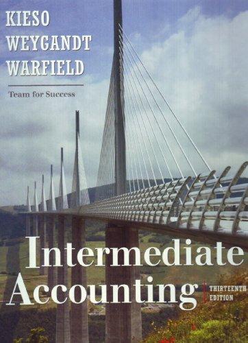 Intermediate-Accounting-9780470374948