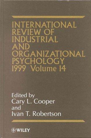 Bewegungsapparat: Lehrbuch und Atlas 2009