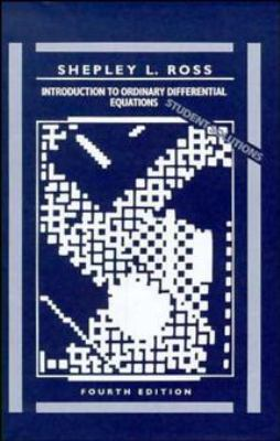 book Информационная безопасность и защита информации: Учебное пособие 2004