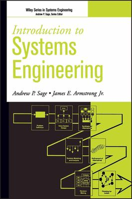 Introduction to Systems Engineering 9780471027669