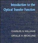 Introduction to the Optical Transfer Function 9780471947707