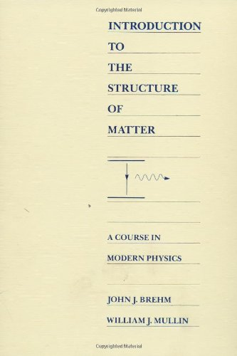 modern epistemology a new introduction pdf