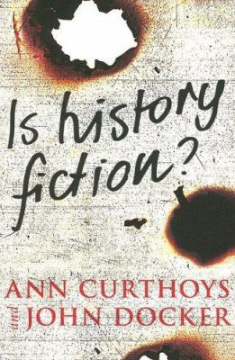 Is History Fiction? 9780472031542