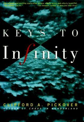 Keys to Infinity 9780471118572