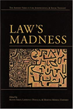 Law's Madness 9780472113293