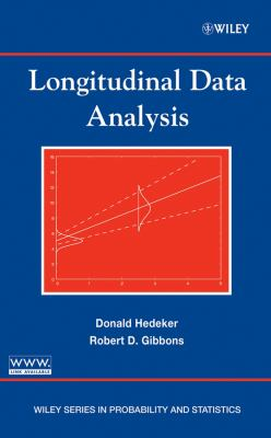 Longitudinal Data Analysis 9780471420279