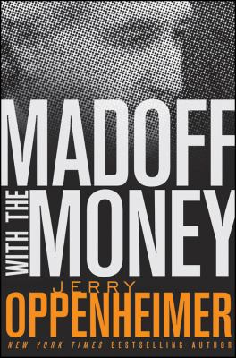 Madoff with the Money 9780470504987