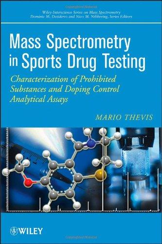 [Image: Mass-Spectrometry-in-Sports-Drug-Testing...413272.jpg]